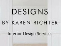 designskricon