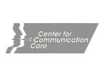 centerforcommunicationlogo