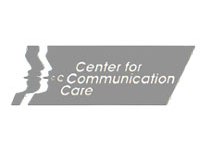 thumb_centerforcommunicationlogo