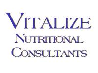 vitalizelogo