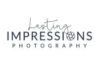 lastingimpressionsphotographylogo